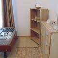Rafailovici'de iki yatak odalı daire, Becici dan ev almak, Region Budva da satılık ev, Region Budva da satılık emlak