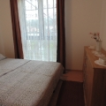 Rafailovici'de iki yatak odalı daire, Region Budva da satılık evler, Region Budva satılık daire, Region Budva satılık daireler