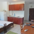 Nice studio flat in Bigova, apartments in Montenegro, apartments with high rental potential in Montenegro buy, apartments in Montenegro buy