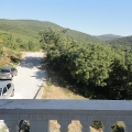 Nice studio flat in Bigova, apartment for sale in Lustica Peninsula, sale apartment in Krasici, buy home in Montenegro