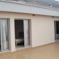 Beautiful House in Lapčići, Karadağ satılık ev, Karadağ satılık müstakil ev, Karadağ Ev Fiyatları