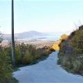 Urbanized plot with sea views in the Boka Kotorska Bay, plot in Montenegro for sale, buy plot in Region Tivat, building plot in Montenegro