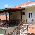 Spacious House in Skoljari, Karadağ satılık ev, Karadağ satılık müstakil ev, Karadağ Ev Fiyatları