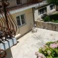 Spacious House in Skoljari, Karadağ Villa Fiyatları Karadağ da satılık ev, Montenegro da satılık ev, Karadağ satılık villa
