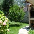 Spacious House in Skoljari, Kotor-Bay satılık müstakil ev, Kotor-Bay satılık müstakil ev