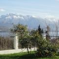 New Villa in Baošići, buy home in Montenegro, buy villa in Herceg Novi, villa near the sea Baosici