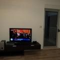 Kotor'da tek yatak odalı daire, Dobrota da ev fiyatları, Dobrota satılık ev fiyatları, Dobrota da ev almak