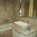 Kotor'da tek yatak odalı daire, Karadağ satılık evler, Karadağ da satılık daire, Karadağ da satılık daireler