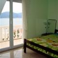 Krasici'de Acil Satılık Tripleks Ev, Lustica Peninsula satılık müstakil ev, Lustica Peninsula satılık müstakil ev