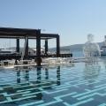 Porto Montenegro'da Güzel Daire, Karadağ'da satılık yatırım amaçlı daireler, Karadağ'da satılık yatırımlık ev, Montenegro'da satılık yatırımlık ev
