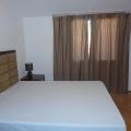 Tivat'ta Apartman Dairesi, Bigova dan ev almak, Region Tivat da satılık ev, Region Tivat da satılık emlak