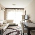 Budva'da iki odalı bir daire, Karadağ da satılık ev, Montenegro da satılık ev, Karadağ da satılık emlak