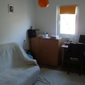 Flat in Djenovici, apartments for rent in Baosici buy, apartments for sale in Montenegro, flats in Montenegro sale