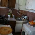 Flat in Djenovici, Montenegro real estate, property in Montenegro, flats in Herceg Novi, apartments in Herceg Novi
