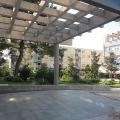 Tivat'ta panoramik deniz manzaralı daire, Karadağ satılık evler, Karadağ da satılık daire, Karadağ da satılık daireler