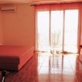 Spacious House in Shushani, Bar satılık müstakil ev, Bar satılık müstakil ev, Region Bar and Ulcinj satılık villa