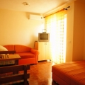 Spacious House in Shushani, Karadağ da satılık havuzlu villa, Karadağ da satılık deniz manzaralı villa, Bar satılık müstakil ev