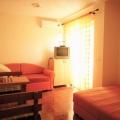 Spacious House in Shushani, Karadağ Villa Fiyatları Karadağ da satılık ev, Montenegro da satılık ev, Karadağ satılık villa