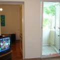 One bedroom apartment in SV.Stefan (Budva), apartment for sale in Region Budva, sale apartment in Becici, buy home in Montenegro