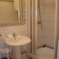 One bedroom apartment in SV.Stefan (Budva), Montenegro real estate, property in Montenegro, flats in Region Budva, apartments in Region Budva