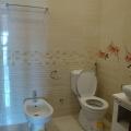 Flats in Zelenika, apartments in Montenegro, apartments with high rental potential in Montenegro buy, apartments in Montenegro buy