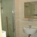 Igalo'da daireler, birinci Hat, Karadağ satılık evler, Karadağ da satılık daire, Karadağ da satılık daireler