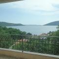 Flats in Zelenika, apartment for sale in Kotor-Bay, sale apartment in Dobrota, buy home in Montenegro