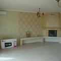 Flats in Zelenika, sea view apartment for sale in Montenegro, buy apartment in Dobrota, house in Kotor-Bay buy