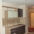Igalo'da daireler, birinci Hat, Karadağ da satılık ev, Montenegro da satılık ev, Karadağ da satılık emlak