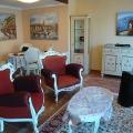 Orahovac'ta Apartman Dairesi, becici satılık daire, Karadağ da ev fiyatları, Karadağ da ev almak