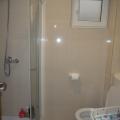 Budva'daki tek yatak odalı daire., becici satılık daire, Karadağ da ev fiyatları, Karadağ da ev almak
