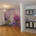 Budva'daki tek yatak odalı daire., Montenegro da satılık emlak, Becici da satılık ev, Becici da satılık emlak