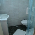 Hotel in Igalo, property in Montenegro, hotel for Sale in Montenegro