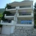 İlk sahil şeridinde büyük daire, Kotor-Bay da satılık evler, Kotor-Bay satılık daire, Kotor-Bay satılık daireler