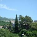 Herceg Novi'de mükemmel Apartman Dairesi, Baosici dan ev almak, Herceg Novi da satılık ev, Herceg Novi da satılık emlak