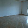 Meljine'de Daireler, becici satılık daire, Karadağ da ev fiyatları, Karadağ da ev almak