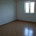 Meljine'de Daireler, Herceg Novi da satılık evler, Herceg Novi satılık daire, Herceg Novi satılık daireler