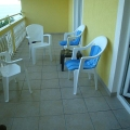 Meljine'de Daireler, Karadağ satılık evler, Karadağ da satılık daire, Karadağ da satılık daireler