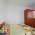 Sv.Stefan'da 2+1 Daire, Region Budva da satılık evler, Region Budva satılık daire, Region Budva satılık daireler