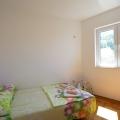 Sv.Stefan'da 2+1 Daire, Karadağ da satılık ev, Montenegro da satılık ev, Karadağ da satılık emlak