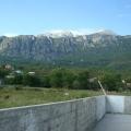 Herceg Novi ( Zelenika ) Konforlu Ev, Herceg Novi satılık müstakil ev, Herceg Novi satılık müstakil ev