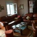 Herceg Novi ( Zelenika ) Konforlu Ev, Karadağ satılık ev, Karadağ satılık müstakil ev, Karadağ Ev Fiyatları