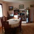 Herceg Novi ( Zelenika ) Konforlu Ev, Karadağ Villa Fiyatları Karadağ da satılık ev, Montenegro da satılık ev, Karadağ satılık villa