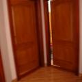 Herceg Novi ( Zelenika ) Konforlu Ev, Herceg Novi satılık müstakil ev, Herceg Novi satılık villa