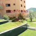 Budva'da iki tek yatak odalı daire., Becici da satılık evler, Becici satılık daire, Becici satılık daireler