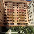 Budva'da iki tek yatak odalı daire., Becici da ev fiyatları, Becici satılık ev fiyatları, Becici da ev almak