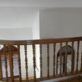 Özel Podgorica bölgesinde ev, Karadağ da satılık havuzlu villa, Karadağ da satılık deniz manzaralı villa, Cetinje satılık müstakil ev
