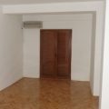 Özel Podgorica bölgesinde ev, Central region satılık müstakil ev, Central region satılık villa