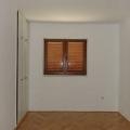 Özel Podgorica bölgesinde ev, Karadağ satılık ev, Karadağ satılık müstakil ev, Karadağ Ev Fiyatları
