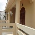 Özel Podgorica bölgesinde ev, Central region satılık müstakil ev, Central region satılık müstakil ev